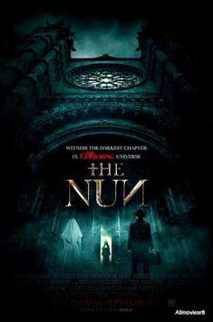 cannibal holocaust full movie in hindi 300mb