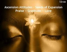 Ishayas' Ascension Meditation Courses Available in Dundas Ontario www.thebrightpath.com