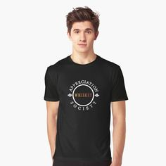 Round or circular appreciation society design, a funny quirky design to show that you love Phuket. Mark Of Cain, Types Of T Shirts, T-shirts Graphiques, Real Hero, Circle Of Life, Best Dad, My T Shirt, Tshirt Colors, Chiffon Tops