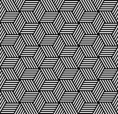 145 Best Optical Illusions Geometry Images In 2019 Pattern Design