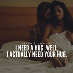 Trendy quotes about strength and love couple sweets 40 Ideas Couple Quotes, New Quotes, Love Quotes, Funny Quotes, Inspirational Quotes, Romantic Love, Romantic Quotes, Romantic Ideas, Relationships Love