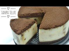 YouTube Tiramisu, Oven, Ethnic Recipes, Youtube, Food, Kitchen Stove, Meals, Youtubers, Yemek