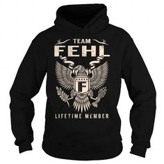 Team FEHL Lifetime Member - Last Name, Surname T-Shirt #name #tshirts #FEHL #gift #ideas #Popular #Everything #Videos #Shop #Animals #pets #Architecture #Art #Cars #motorcycles #Celebrities #DIY #crafts #Design #Education #Entertainment #Food #drink #Gardening #Geek #Hair #beauty #Health #fitness #History #Holidays #events #Home decor #Humor #Illustrations #posters #Kids #parenting #Men #Outdoors #Photography #Products #Quotes #Science #nature #Sports #Tattoos #Technology #Travel #Weddings…