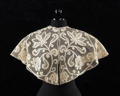 Collar | Italian | The Met