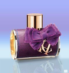 perfume carolina herrera precio liverpool