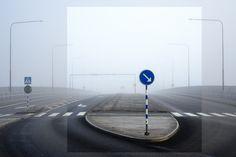 One foggy morning by Jörgen Ekstrand on 500px