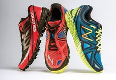 dd36cb0a4a4ab5 12 Fall 2014 Trail-Running Shoes Reviewed Trail Running Shoes