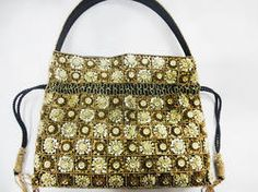 Evening Hand Bags