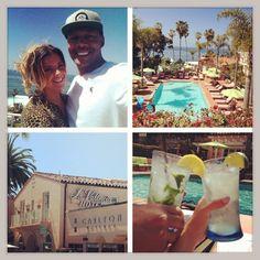 #pictureoverload #cantstoptakingmillionsofpics #vacation #sandiego #lajolla #lavalenciahotel #pooltime #margarita La Jolla, La Valencia Hotel, San Diego Hotels, Real Estate, Vacation, Vacations, Real Estates, Holidays Music, Holidays