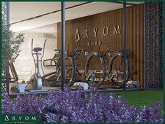 Her güne sporla başlamak, doğaya ayak uydurup '' sağlıkla yaşamak'' Aryom Koru'nun Fitness Merkezi'nde sizin için alışılmış olacak! Detaylı bilgi için www.aryomkoru.com 'u veya Aryom Koru Tanıtım ve Satış Merkezi'ni ziyaret edebilirsiniz. #aryom #aryomkoru #doğa #yeşil #koru #orman #sunum #huzur #huzurluyaşam #konfor #konforluyaşam #lüksyaşam #yaşam #mutlululuk #aile #lüks #lükskonut #konut #daire #izmir #izmirdeyaşam #izmirlifestyle #tbt #best #mimarlik #mimari #içmimari #peyzaj #spa…