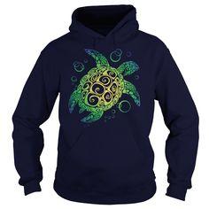 Sea turtle t shirts mens t shirt - Womens Sea Turtle Beach Wear T Shirt  #turtles #turtleshirts #iloveturtles #turtle tshirts