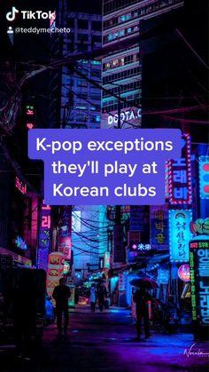 Pop Lyrics, Bts Song Lyrics, Funny Kpop Memes, Bts Memes, Seoul Korea Travel, Trending Topic, Korean Language Learning, Bts Dancing, K Pop Music