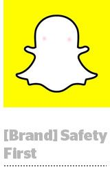 Snapchat Faces Brand Safety Issues; Oath's CMO Discusses Verizon's Broader Strategy | AdExchanger https://adexchanger.com/ad-exchange-news/wednesday-05312017/?utm_campaign=crowdfire&utm_content=crowdfire&utm_medium=social&utm_source=pinterest