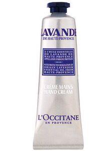 L'Occitane L'Occitane Lavender Hand Cream