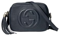 09f68f09e55e 13 Best Gucci Under $1000 images | Gucci bags, Gucci handbags, Gucci ...