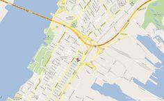 Bayonne, NJ 2bdrm, 2flr, near lt rail station. $1100/mo.