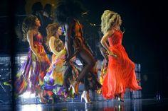 Beyoncé | Photos and Videos