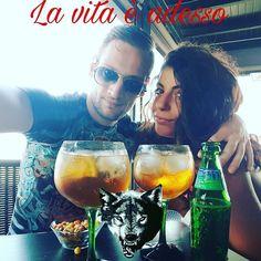 #vivielasciavivere #vita #me #ama #love #fashion #model #friends #girl #vivere #sempre #beauty #amo #forever #sorridi #viaggio #travel #trip #italia #mare #vacanza #italy #estate #relax #amici #amore #instatravel #viaggiare #spagna #ontheroad