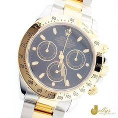 Grab yourself an absoloute stunning watch but save yourself some serious money. Usually priced at around £11,000 or more, you can find this model at JollysJewellers for £8,499. We also have a monthly finance option if this is the watch of your dreams.