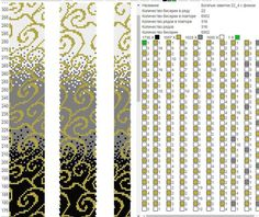 22 around bead crochet rope pattern Crochet Beaded Necklace, Beaded Necklace Patterns, Crochet Bracelet, Bracelet Crafts, Bead Crochet Patterns, Bead Crochet Rope, Peyote Patterns, Beading Patterns, Seed Bead Flowers