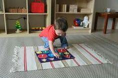 Montessori Shelf Montessori Pinterest Montessori Shelves And Kids Rooms