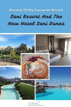 25 Best Hotel Reviews images | Hotel reviews, Islam, Muslim