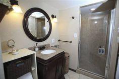 KLAMATH County |LAGUNA St, -second bathroom