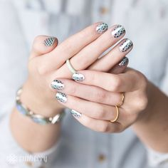 My absolute favorite from the Spring/Summer catalog!   Mermaid Tales http://torpal.jamberrynails.net/product/mermaid-tales