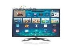 SALE: Buy Samsung tv in very good price checkout our site - http://www.onlineelectronicstores.net