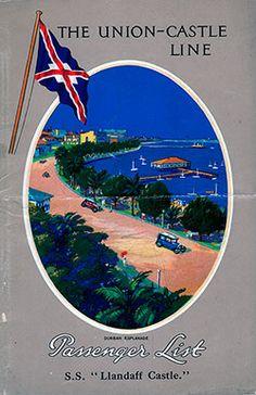 Image result for llandaff castle ship Castle, Ship, Image, Movie Posters, Art, Art Background, Film Poster, Kunst, Castles