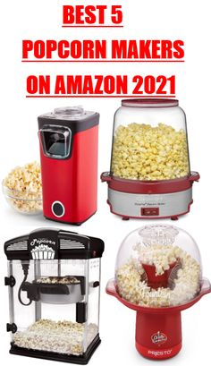 Make More Money, Make Money Blogging, Best Popcorn Maker, Popcorn Machines, Popcorn Balls, Email List, Work From Home Moms, Blogging For Beginners, Mom Blogs