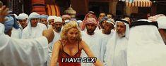 Sex and the City: nuova serie, tra gossip e le gif più belle   Vita su Marte Sex And The City, Samantha Jones, Gossip, Sumo, Wrestling, Health, Life, Happy, Lucha Libre