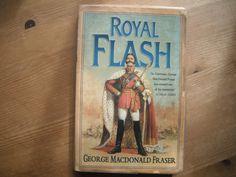 George Macdonald, Reading, Books, Libros, Book, Reading Books, Book Illustrations, Libri