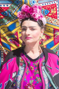 MAKE ME BETTER is a brand with unique clothes which are made from vintage scarves. If you want shop one, please send us a message. https://www.facebook.com/makemebettercompany #bomber #jacket #scarf #streetwear #makemebetter #makeupartist #makeup # madeinpoland #frida #rebelheart #madonna