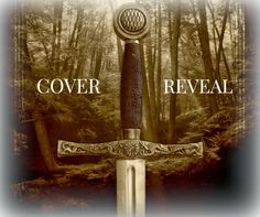 Resistance: An Epic Fantasy Cover Reveal! http://seasonsofhumility.blogspot.com/2014/04/resistance-epic-fantasy-cover-reveal.html Check out this exciting cover reveal (with bookmark giveaway) of @Author Jaye L. Knight's upcoming NA fantasy release!