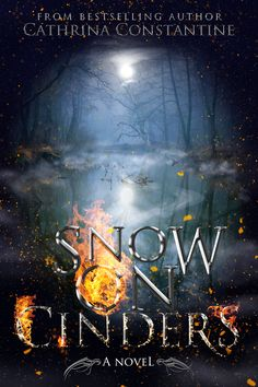 Snow On Cinders (The Tallas Series Book 2) by Cathrina Constantine. Gripping Dystopian Action Adventure. $0.99 http://www.ebooksoda.com/ebook-deals/snow-on-cinders-the-tallas-series-book-2-by-cathrina-constantine
