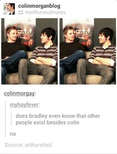 I don't really ship Merthur as a couple, just like their friendship is so amaze-balls and adorable in a friendshippy way and so I ship the friendship Merthur because Aurthur couldn't live without Merlin u feel me