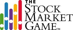 The SIFMA Foundation's Stock Market Game™ (SMG) gives students the chance to invest a hypothetical $100,000 in an on-line portfolio. They think they're playing a game. You know they're learning economic and financial concepts they'll use for the rest of their lives.