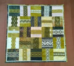 Quilts, Blanket, Blog, Quilt Sets, Quilt, Rug, Blankets, Log Cabin Quilts, Cover
