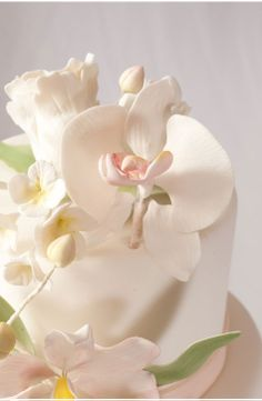 Sugar Flowers - Papillon Couture Cakes - New Jersey, NJ wedding cakes, special occasion cakes, classes, NY wedding cakes, wedding cakes NYC