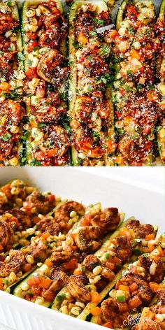 Clean Eating Recipes, Healthy Dinner Recipes, Vegetarian Recipes, Healthy Eating, Cooking Recipes, Heart Healthy Dinner, Vegetarian Grilling, Seafood Recipes, Chicken Recipes