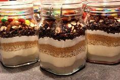 SOS Cookies (cadeau gourmand fait maison !) - Pour ceux qui aiment cuisiner !