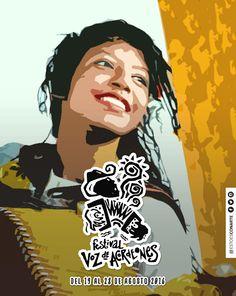 #MÚSICA  Ya se acerca el Festival Voz de Acordeones Mty 2016 con la búsqueda incansable por el mejor acordeonero de Nuevo León! #EstoEsCONARTE