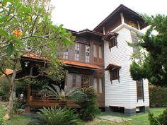 Photo for Melaka, Malaysia Vacation House Rental 2-bed Traditional Malay House
