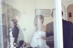 bodas tarragona