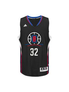 Los Angeles Clippers Youth Blake Griffin Alternate Swingman Jersey Chris  Paul 4ef49e602