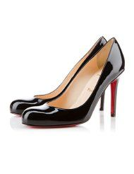 http://womens-shoes-online-review.com/blog/pumps/platform-pumps-shoes-are-made-for-every-occasion/  Almost women love to wear high heels as they offer more confident look. High heels sandals hold a great attraction to fashion conscious ladies all over the world.