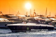 Want to live a millionaire lifestyle? It's easy. Come –>>💖💖RichMenMingle.com 💞and download the free IOS or Android App #luxurylife #luxury #luxurylifestyle #millionaire #millionairelife #millionairelifestyle #millionairedating #millionairedatingsites #luxury #rich #wealthy #luxurylife #luxurylifestyle #richlifestyle