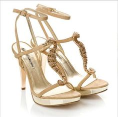 scarpe guess primavera estate 2014 sneakers strass #guess