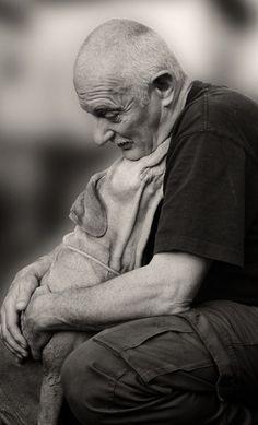 Life long companion.